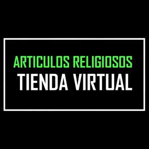 Artículos Religiosos