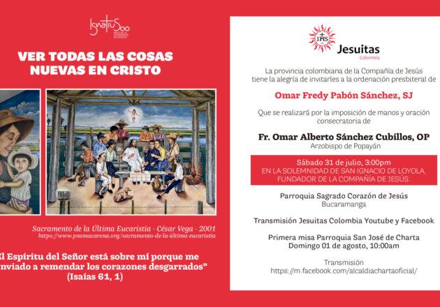 Invitación-Omar-Fredy-Pabón-